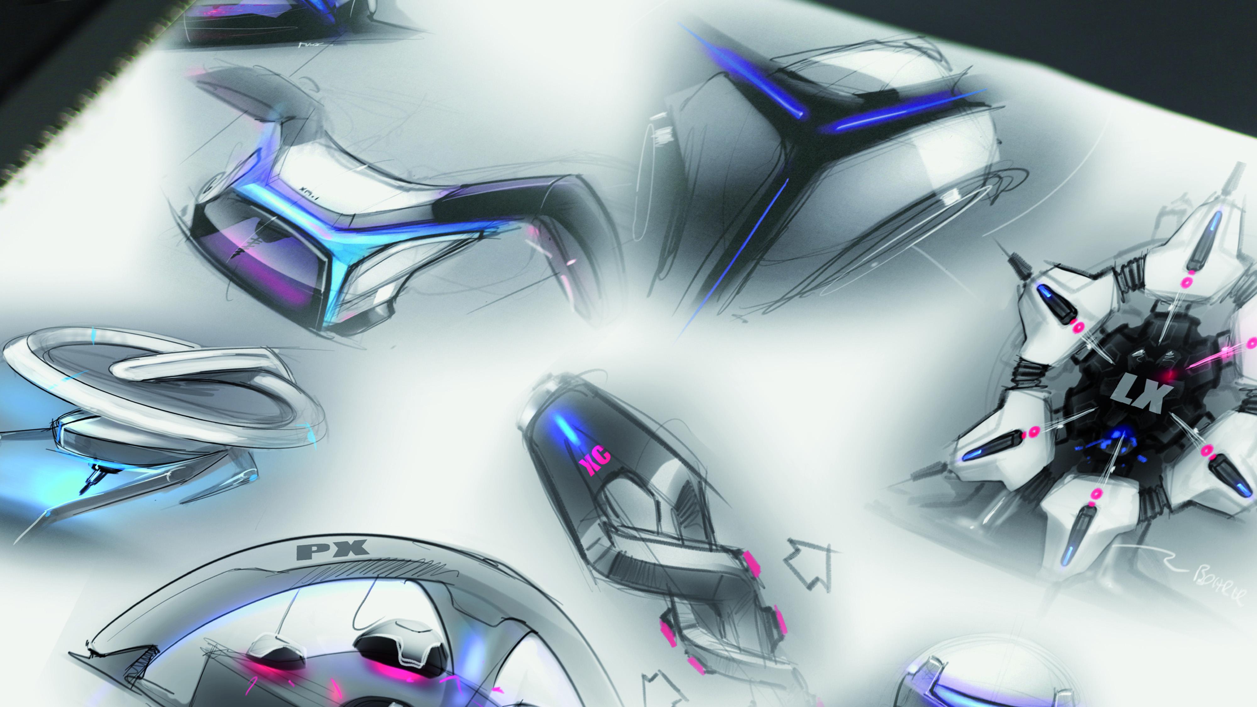 Wie stellen Sie sich die Zukunft des Werkzeuges vor?